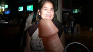 JORGE'S B-DAY PARTY AT CUTLER BAY XXX PART 4