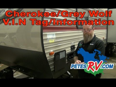 Video User Manual Archives - Pete's RV