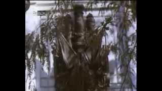 Я -  Севастополь. Фильм 1975 год