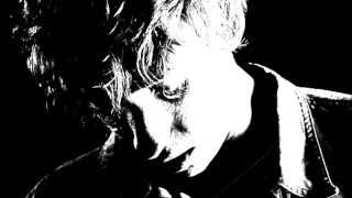 Stunning - 3 Hour - Daniel Avery Set - Live @ Fabric London