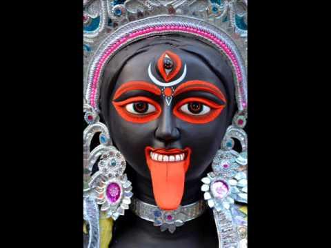 kali kali bol rasana- Sonali Roy with Jagannath Basu