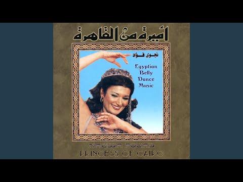 Nagwa Music
