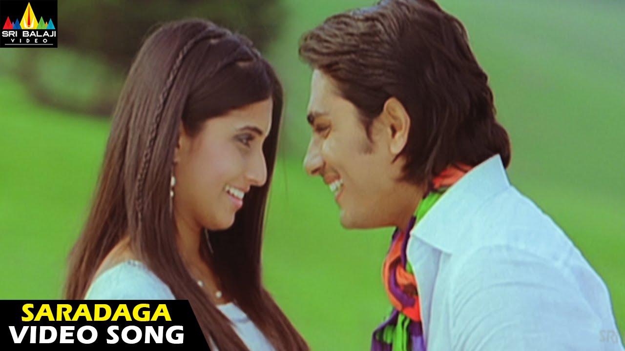 Love Video Songs Telugu Download | Unixpaint