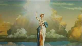 Заставка Columbia Pictures 1080p (широкоформатная)