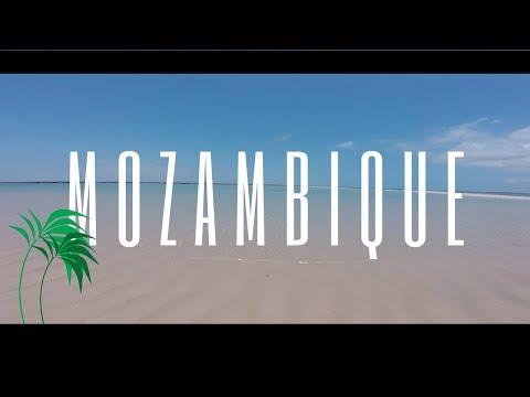 GoPro | Mozambique 2017-2018
