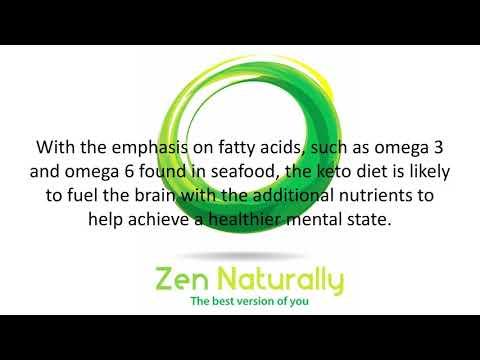 benefits-of-keto-diet