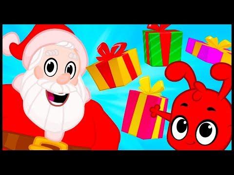 Roblox Christmas Adventure Obby !
