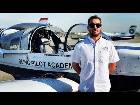 Want To Become An Airline Pilot? Here Are Things You Should Know L Pilot Webinar