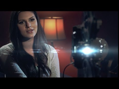 Marie Miller - 6'2 (Official Music Video)