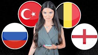 Турция Россия Бельгия Англия Прогноз экспресс Лига наций футбол