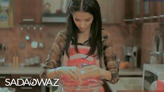 Myahri - Hazynam (Official Video)