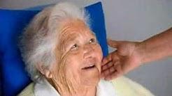 Barnstable in home elder care help companionship services Cape Cod MA