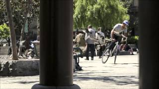 State Bicycle Co. -  Valley of the Sun