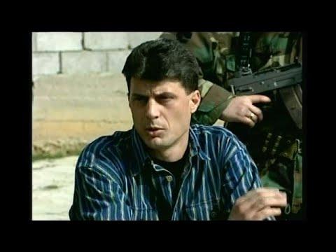 Thaçi a L'Aja: si difende dall'accusa di crimini di guerra e contro l'umanità