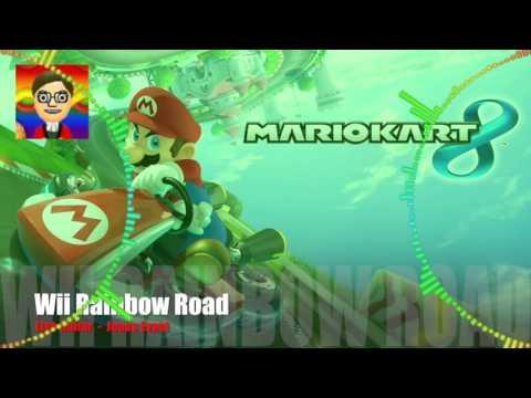 mario-kart-fan-music--wii-rainbow-road--by-panman14