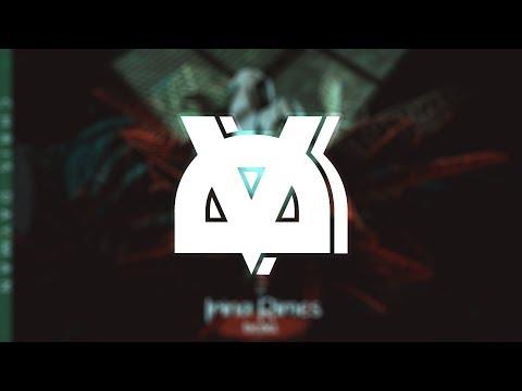 Irina Rimes - Beau | ChrisDayMan Remix