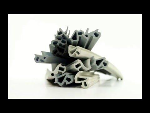 Замена уплотнителя пластиковых окон Шуко, фото, цены