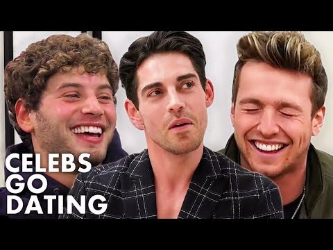 celebs go dating joey essex burp