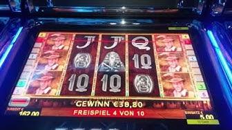 echtgeld casino forum