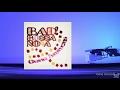 Gene ammons bad bossa nova remastered full album mp3