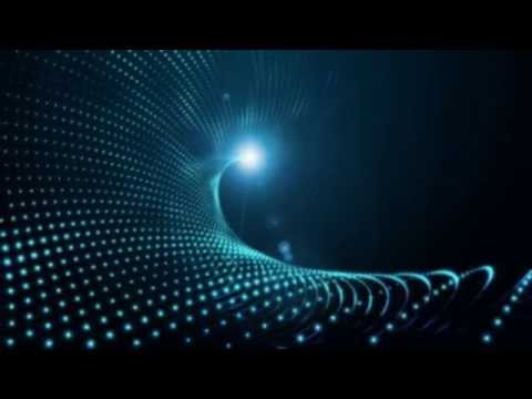 Alphaville - Big In Japan (Torsten Fenslau Remix) ♫ (2014) HD 720p