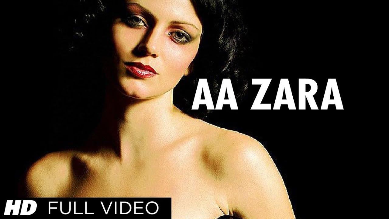Download 'Aa Zara' Kareeb Se Murder 2 Full Video Song | Feat. Yana Gupta