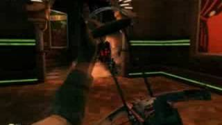 [S6][P1] Bioshock [HTSF]