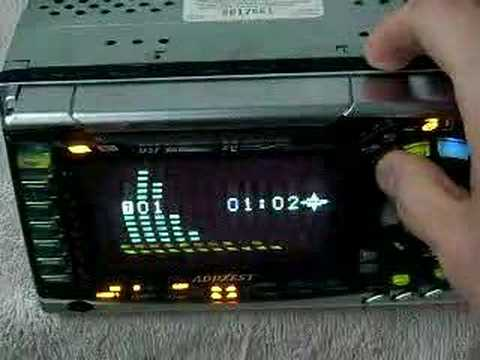 addzest youtube rh youtube com Kenwood Car Stereo Manual Freeway Car Stereo Manual