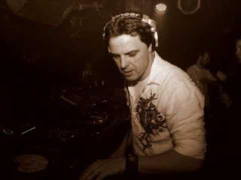 Markus Schulz - Shine on Proton Radio (15-01-2004)