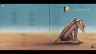 - FRED BONGUSTO - LA MIA ESTATE CON TE - ( - 1976 - Warner Bros. Records, T 56262 -) - FULL ALBUM