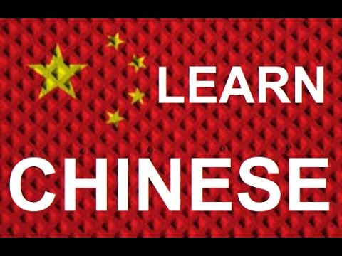 CHINESE LEARN TODAY/Insects /Bugs