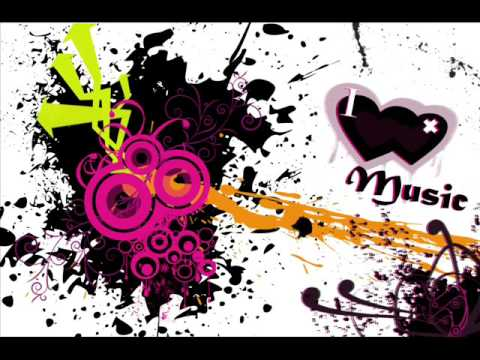 Five For Figthing - 100 Years (kuduro Remix).wmv