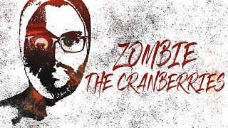 ZOMBIE - THE CRANBERRIES | cover |