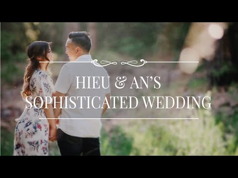 hieu-&-an's-sophisticated-wedding-at-noah's-event-venue-of-new-albany