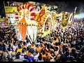 Madurai Chithirai Thiruvizha 2017 Kallalagar Poopallaku