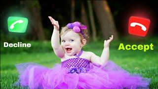 Hello aapka phone aaya hai ringtone | super funny ringtones | funny ringtone | new mobile ringtone