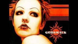 Godsmack Whatever Lyrcis