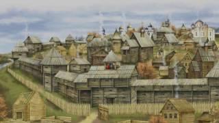 Что читали в Древней Руси? Рассказывает историк Игорь Данилевский