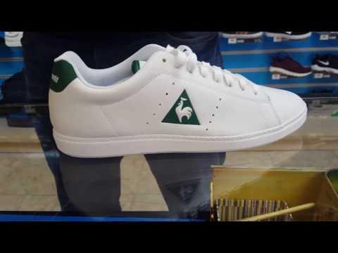 Comprar Zapatillas Le coq Sportif Courtone