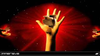 """Pendulum - Hold Your Colour """"Official Video"""""""