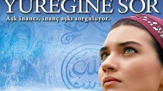 Yuregine Sor