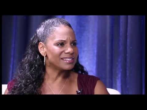 Show People With Paul Wontorek Interview: Six-Time Tony Winner Audra McDonald