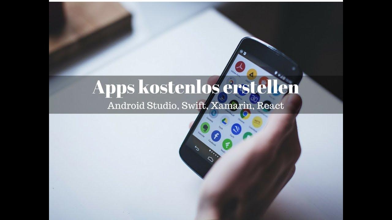 Www Kostenlose App
