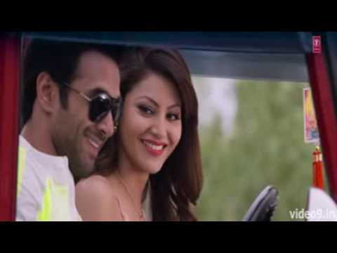 Sanam Re Title Song    Webmusic IN 1