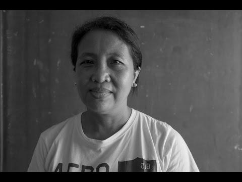 How Metro Manila's traffic hurts this working mom
