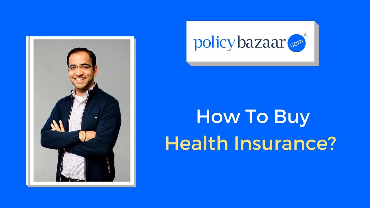 Good Health Insurance Critical for Financial Protection in ...