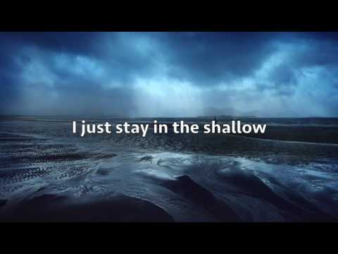 Carys Selvey - Shallow (Lyrics)