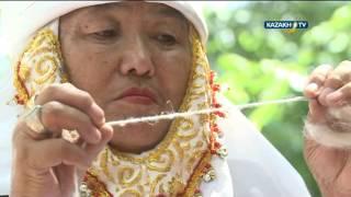 Bolashak 20 05 11 15 Kazakh TV Ru