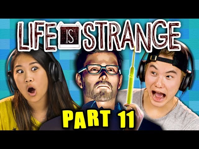 nowhere-to-hide-life-is-strange-part-11-react-gaming