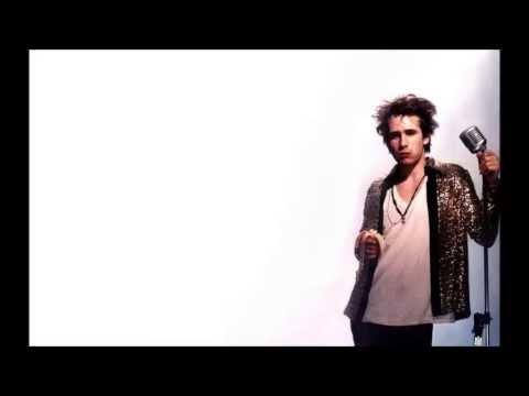 Jeff Buckley- Calling you Lyrics
